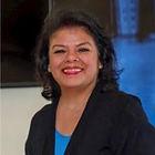 Diana Ramirez.jpg