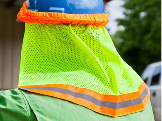 Construction Skills Queensland (CSQ) Funding