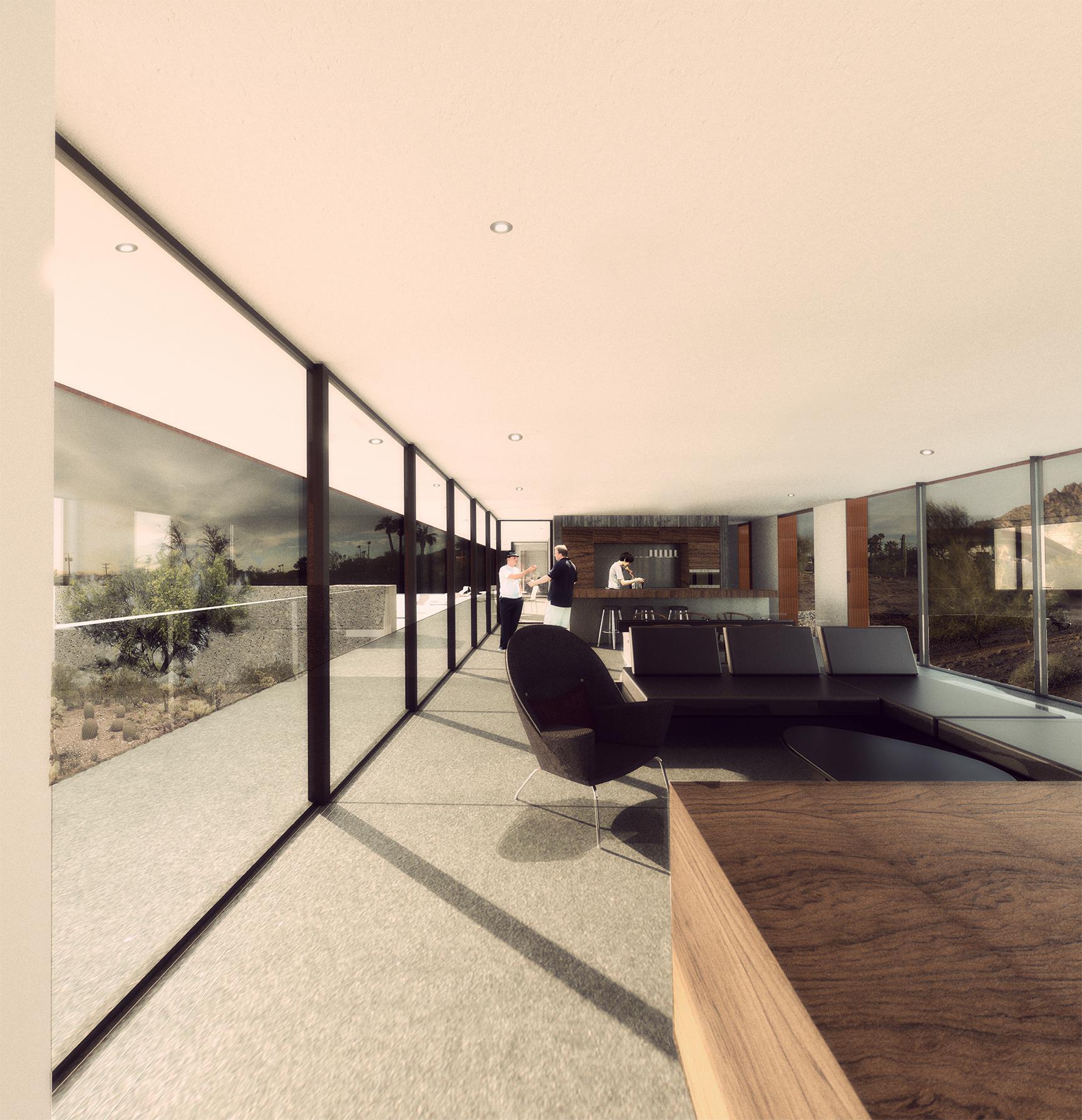 04 Desert Bridge Residence - Chen + Suchart Studio.jpg