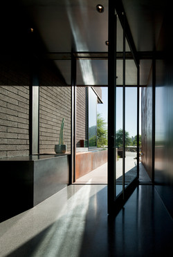 05 Chen + Suchart Studio LLC - Yerger Res.jpg