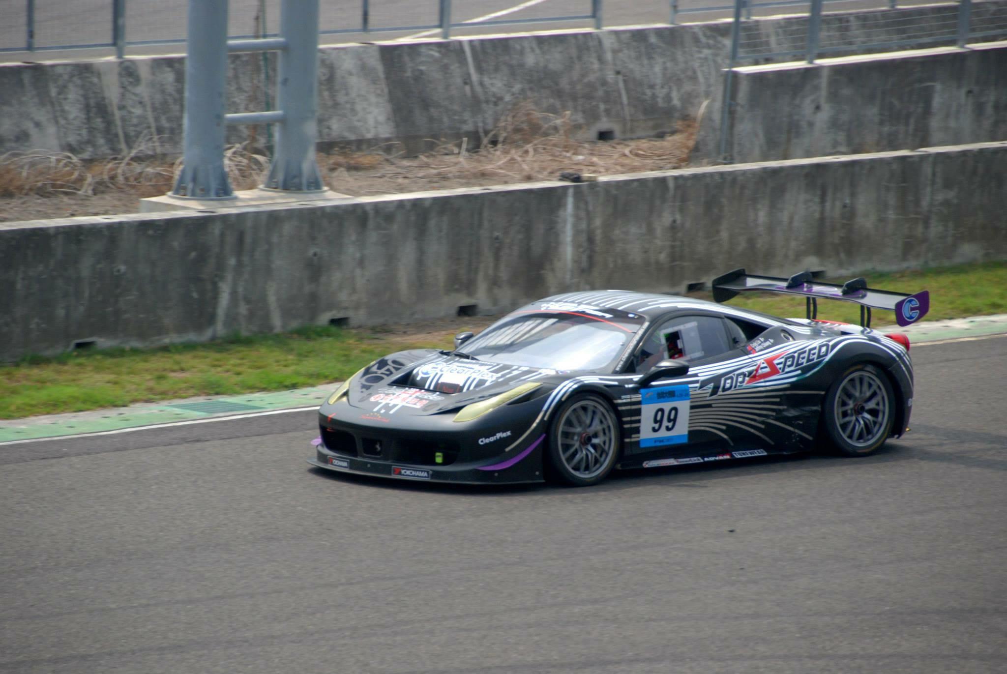 06 Ferrari 458 Wrap - Chen + Suchart Studio.JPG