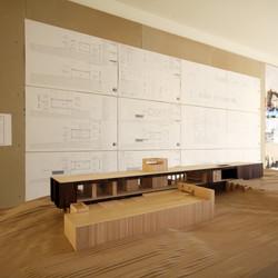 11 Desert Bridge Residence - Chen + Suchart Studio.JPG