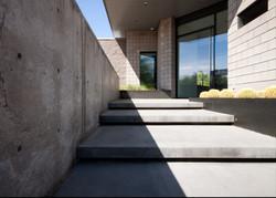 1 - 3256 Renovation - IMG_9728 - Chen Suchart Studio.jpg