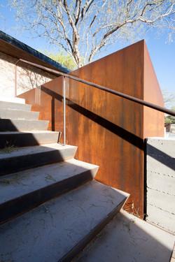 17 Kido Residence - IMG_3101_17