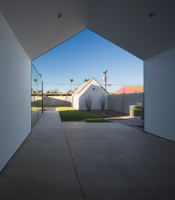 06 Chen + Suchart Studio LLC - Escobar Renovation Image