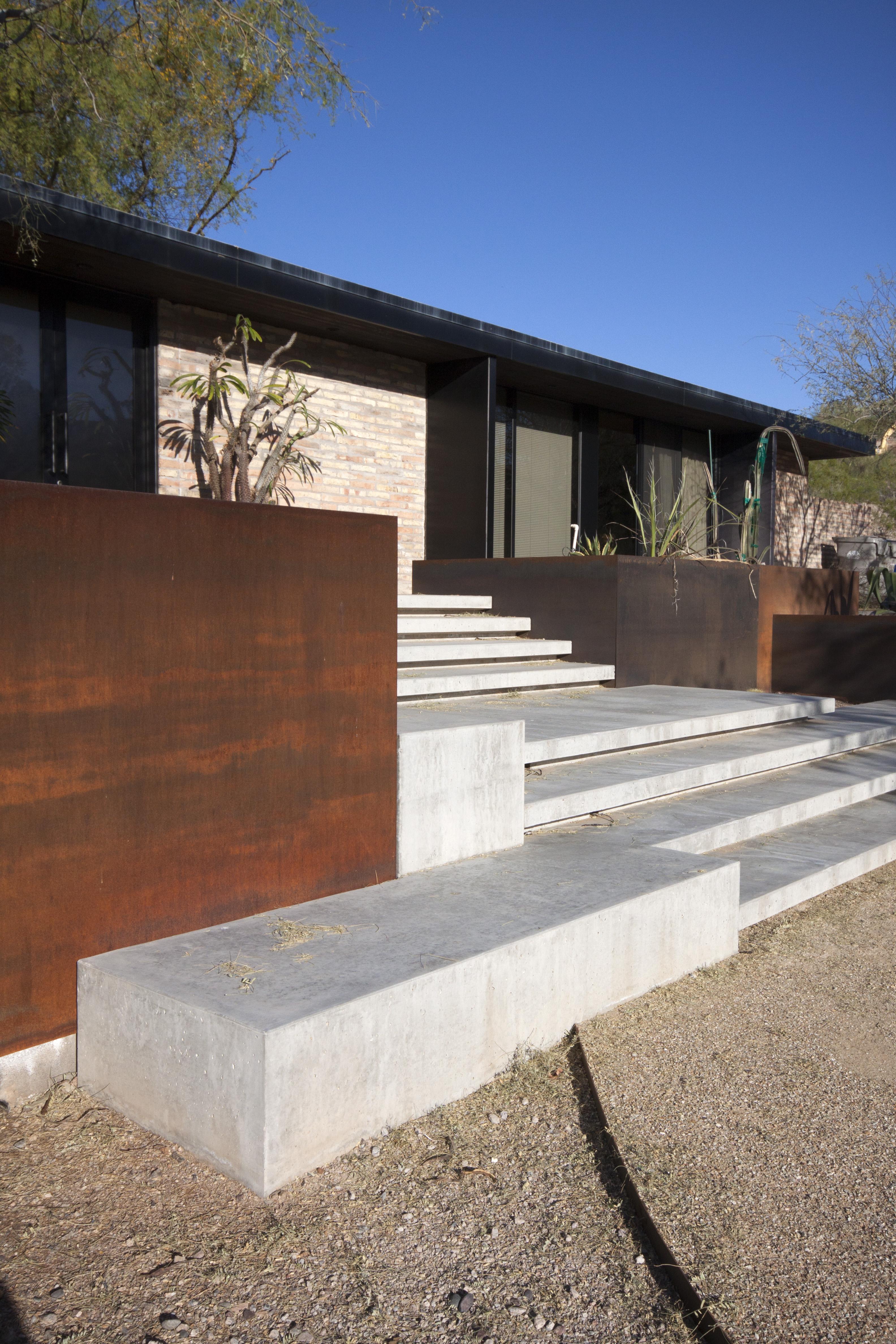 4 Kido Residence - IMG_3137_04