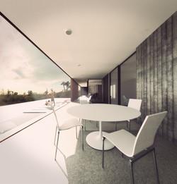 06 Desert Bridge Residence - Chen + Suchart Studio.jpg