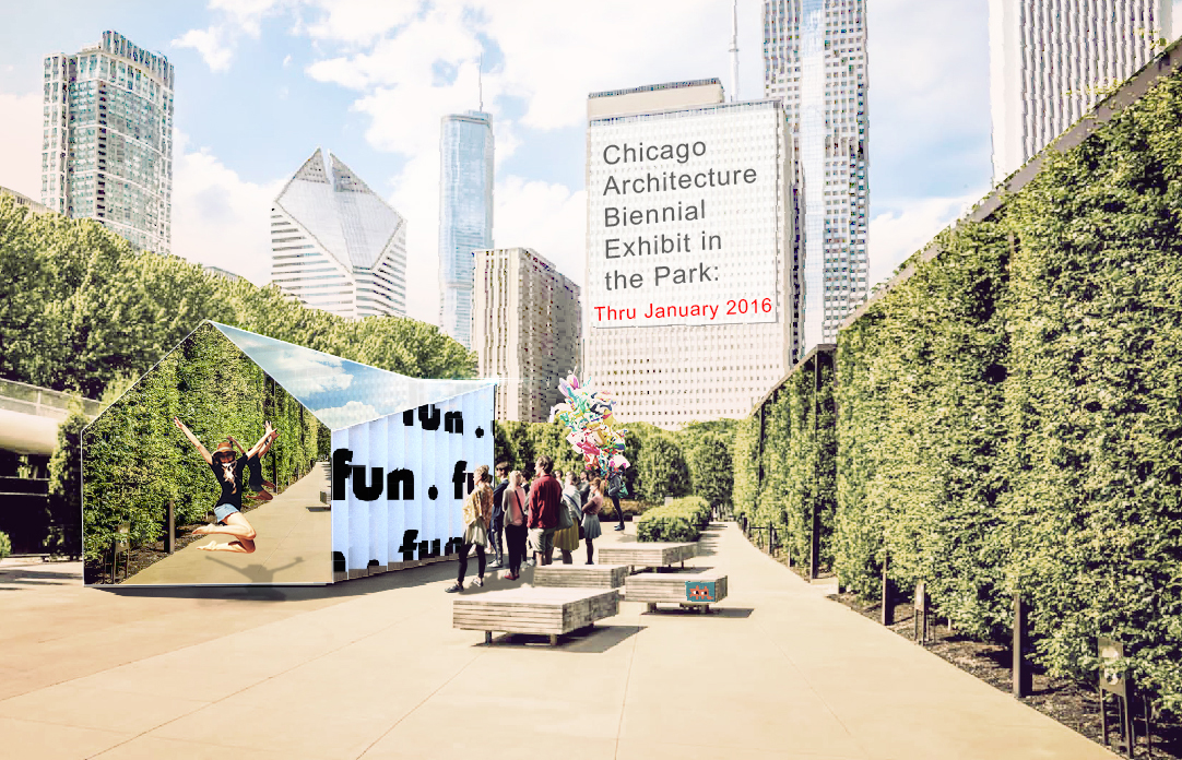 06 Chicago Biennial Kiosk Competition - Chen + Suchart Studio.jpg