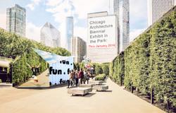 06 Chicago Biennial Kiosk Competition - Chen + Suchart Studio.jpg