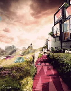 03 Arid City Competition - Chen + Suchart Studio.jpg