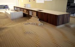 02 Desert Bridge Residence - Chen + Suchart Studio.JPG