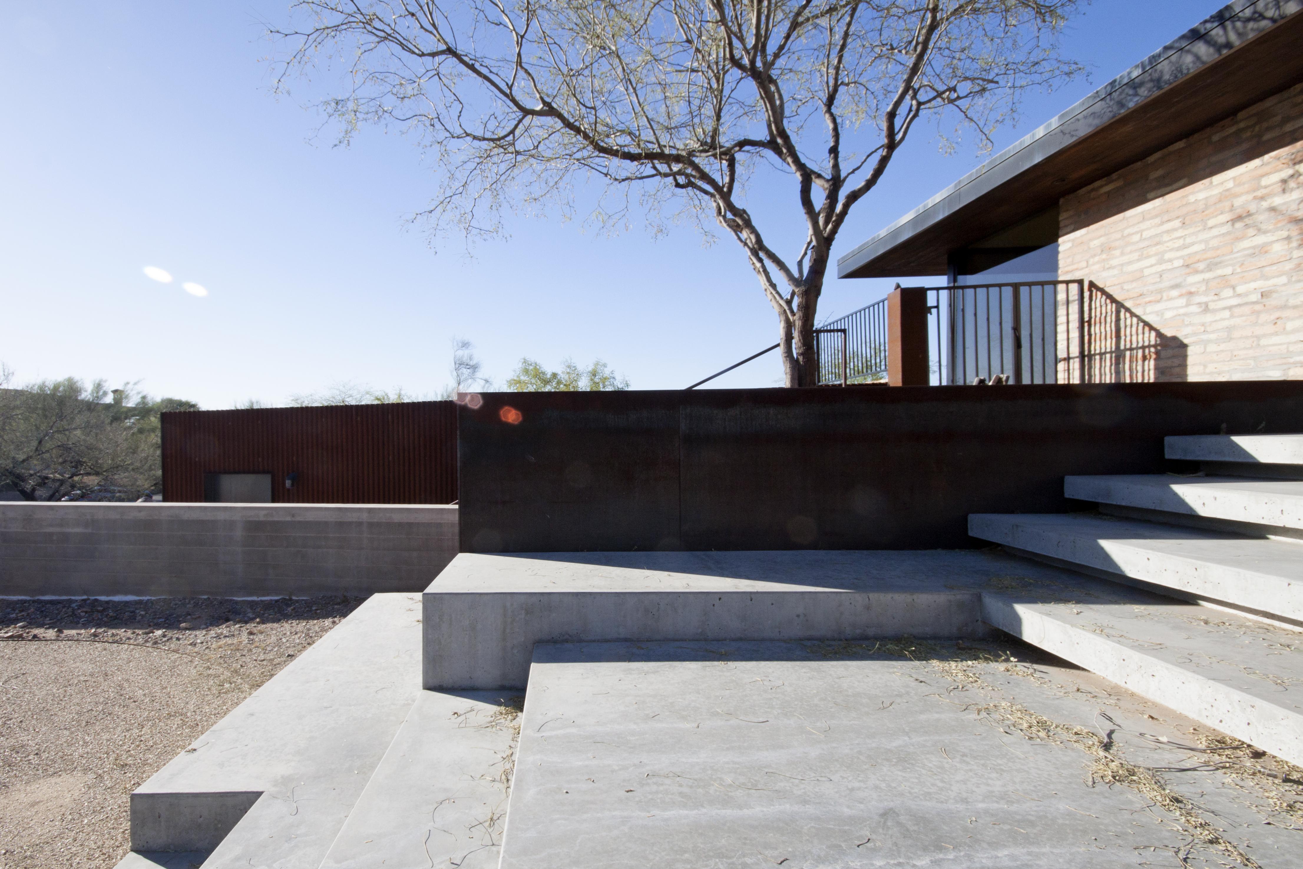 7 Kido Residence - IMG_3150 copy_07