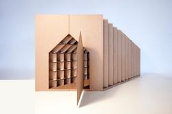 11 Chicago Biennial Kiosk Competition - Chen + Suchart Studio.jpg