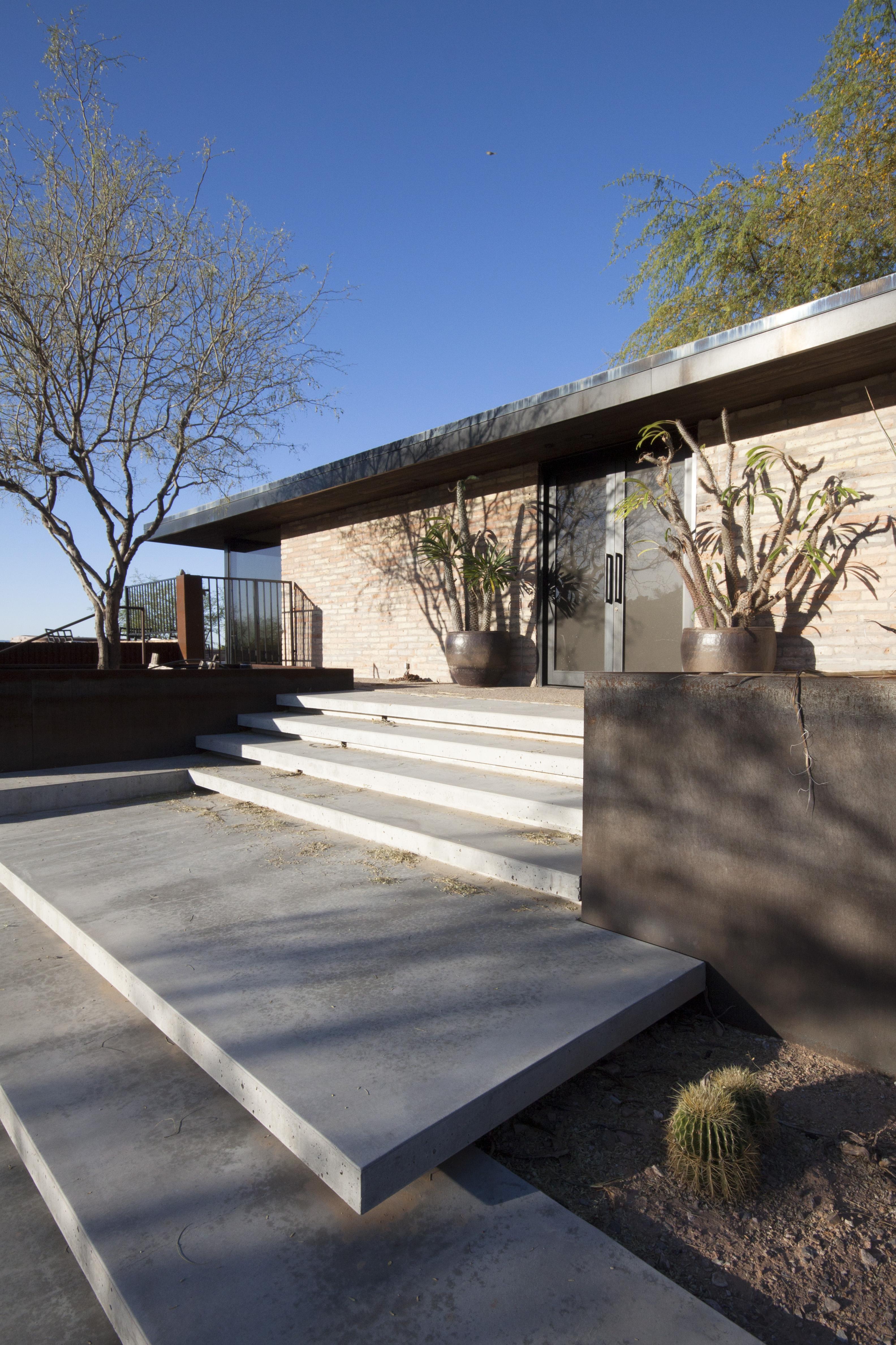 6 Kido Residence - IMG_3082_06