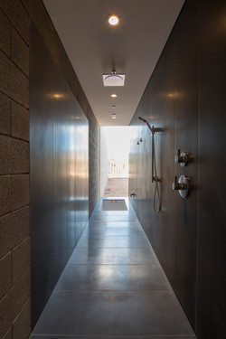 17 Staab Residence - Chen + Suchart Studio LLC 022 Winquist Photography.jpg