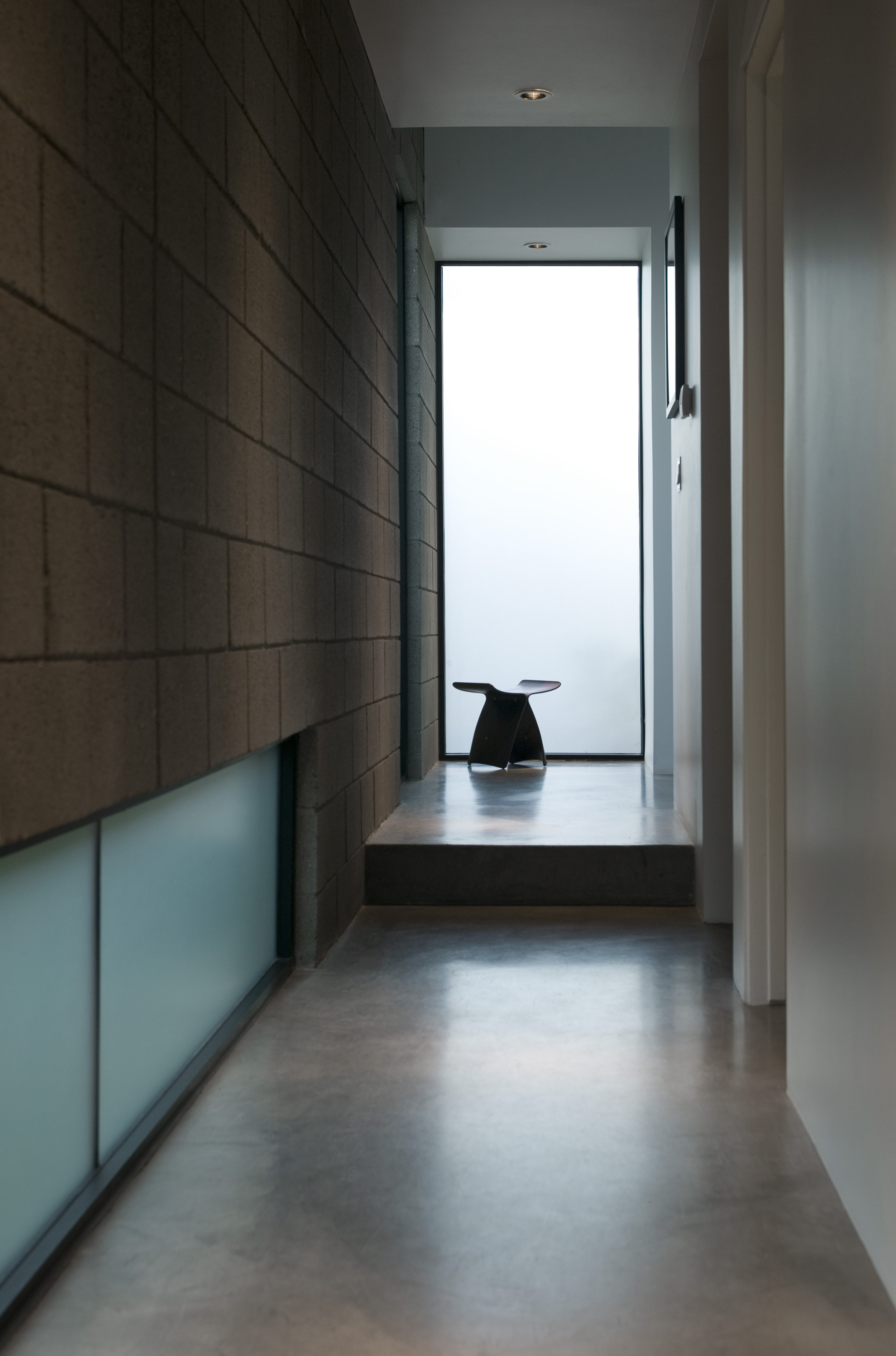 05 Chen + Suchart Studio LLC - Sosnowski Res Image.jpg