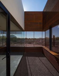 27 Staab Residence - Chen + Suchart Studio LLC 032 Winquist Photography.jpg