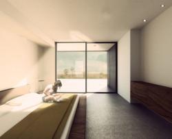 16 Desert Bridge Residence - Chen + Suchart Studio.jpg