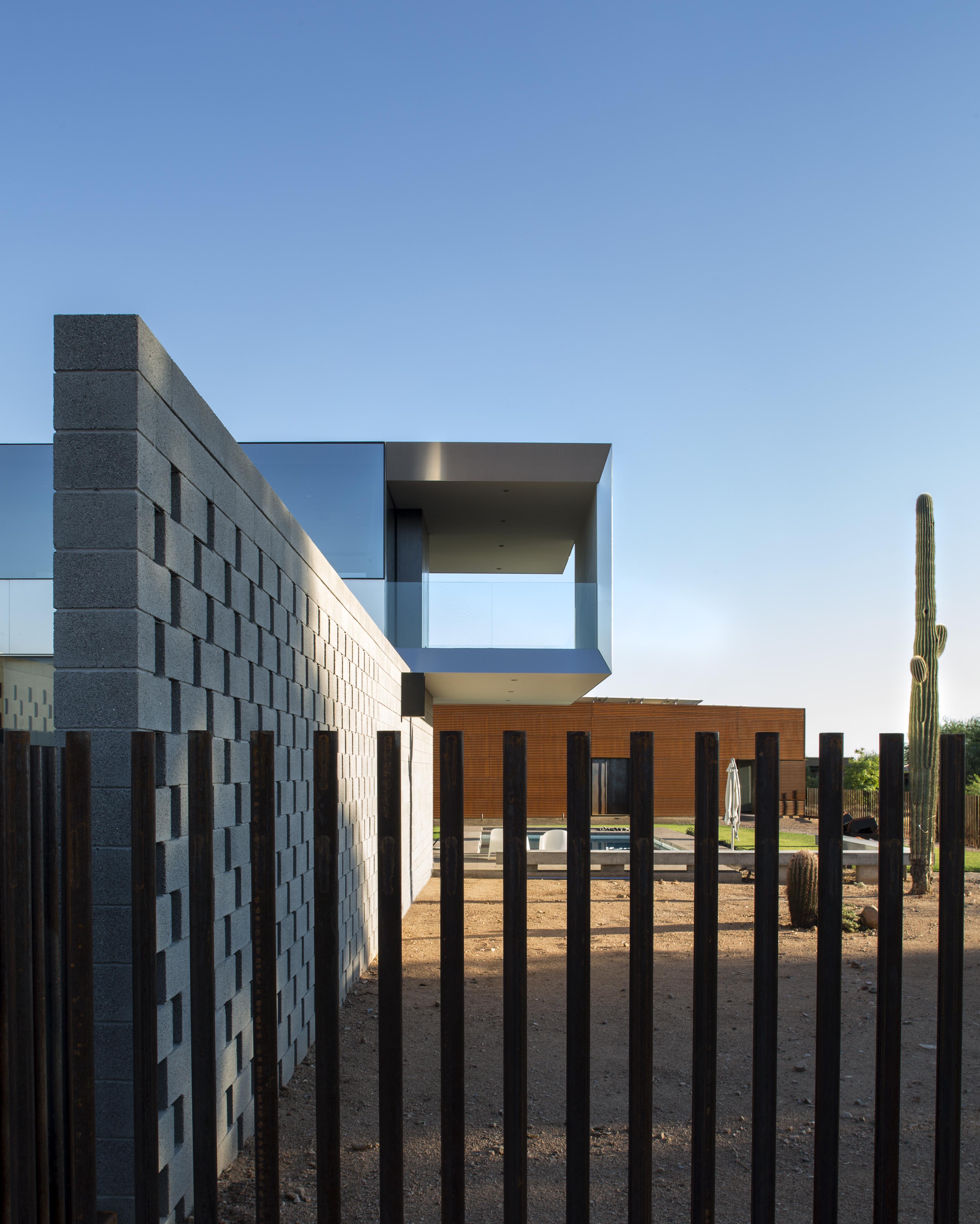 28 Staab Residence - Chen + Suchart Studio LLC 033 Winquist Photography.jpg