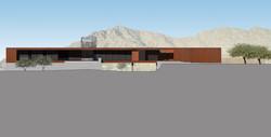 21 Desert Bridge Residence - Chen + Suchart Studio.jpg