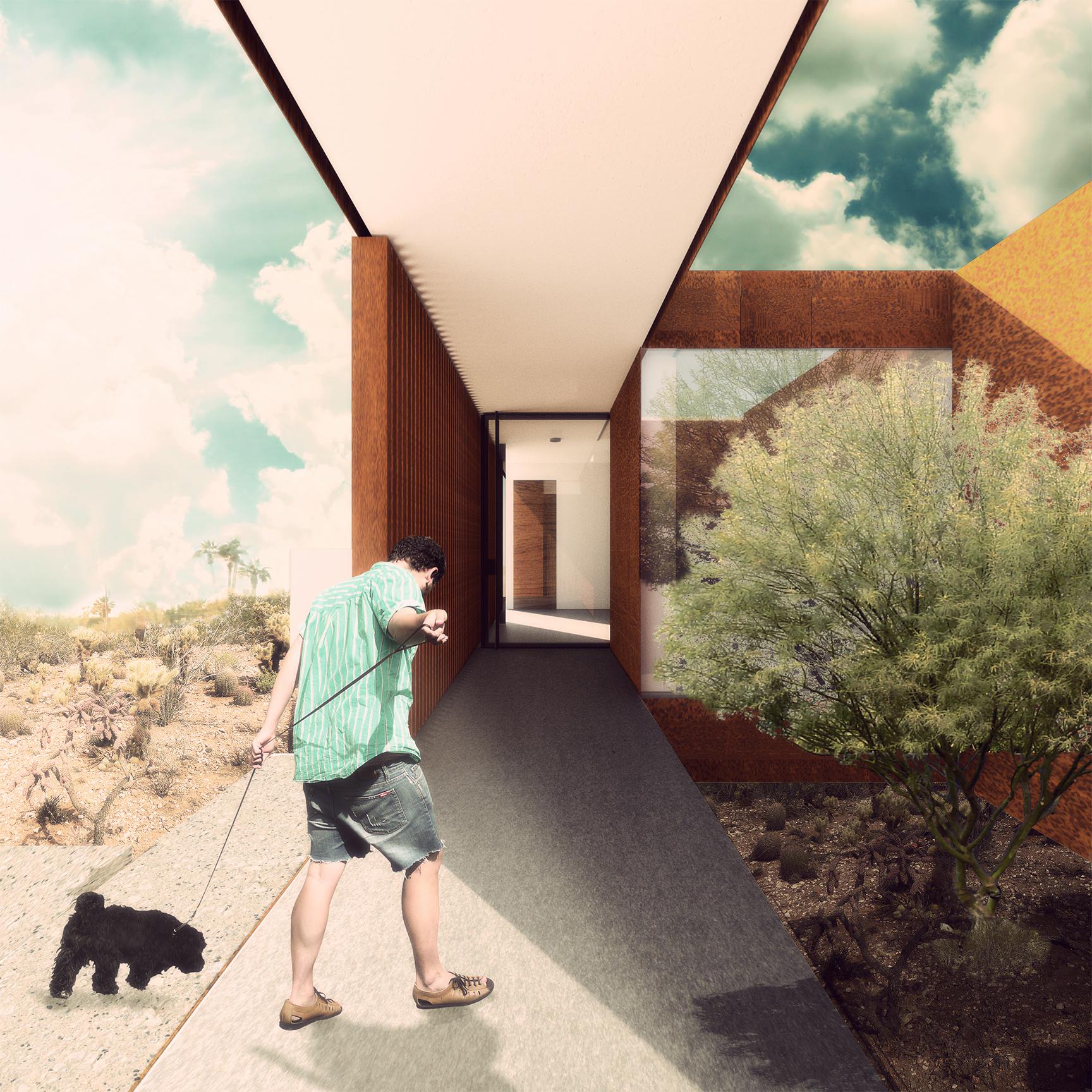 03 Desert Bridge Residence - Chen + Suchart Studio.jpg