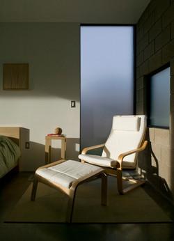19 Chen + Suchart Studio LLC - Sosnowski Res Image.jpg