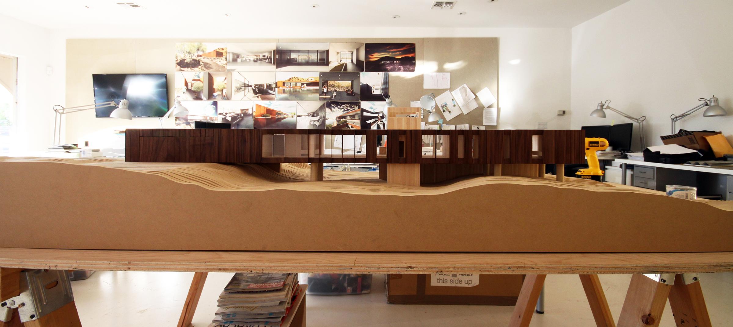22 Desert Bridge Residence - Chen + Suchart Studio.JPG