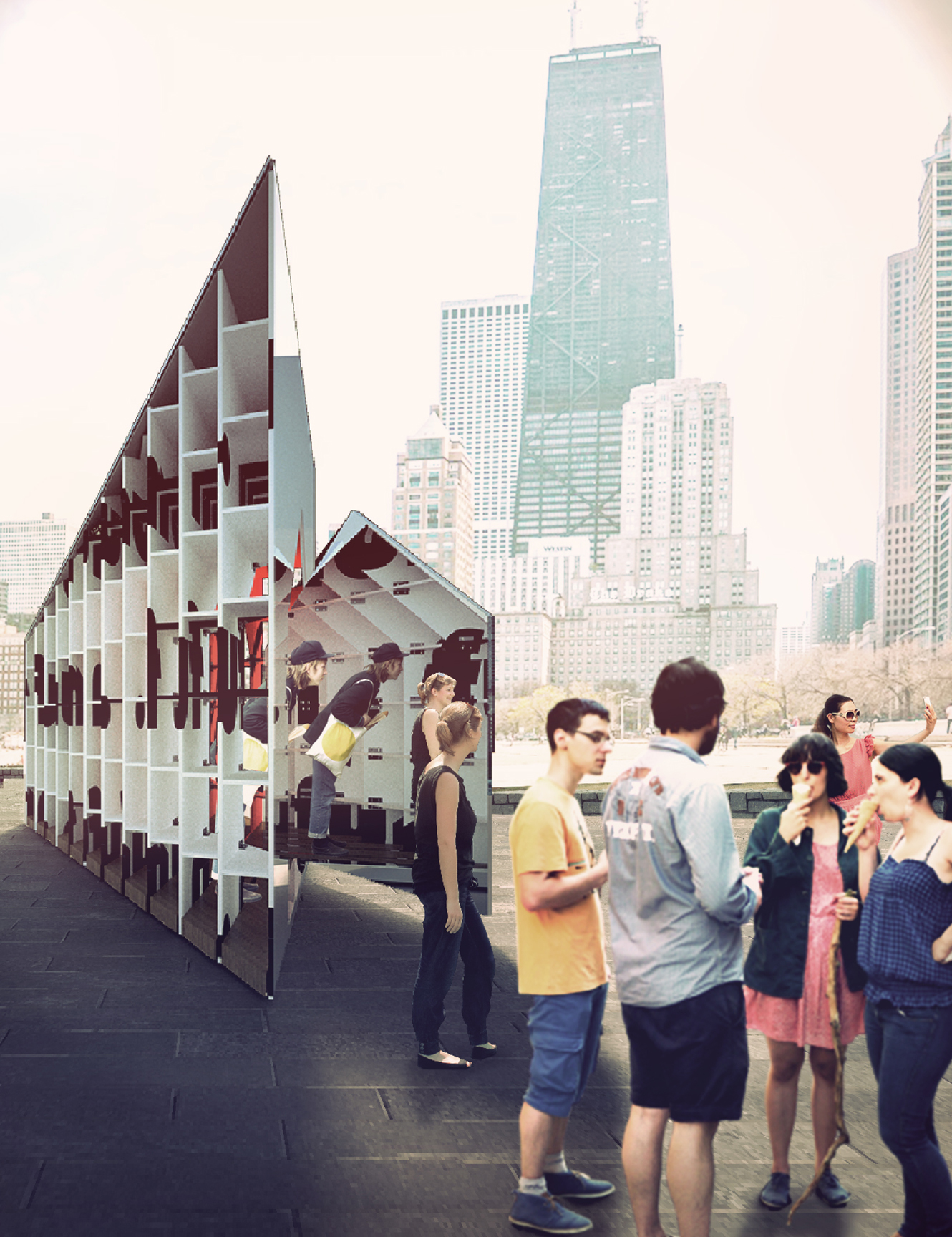 08 Chicago Biennial Kiosk Competition - Chen + Suchart Studio.jpg
