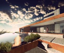 07 Desert Bridge Residence - Chen + Suchart Studio.jpg