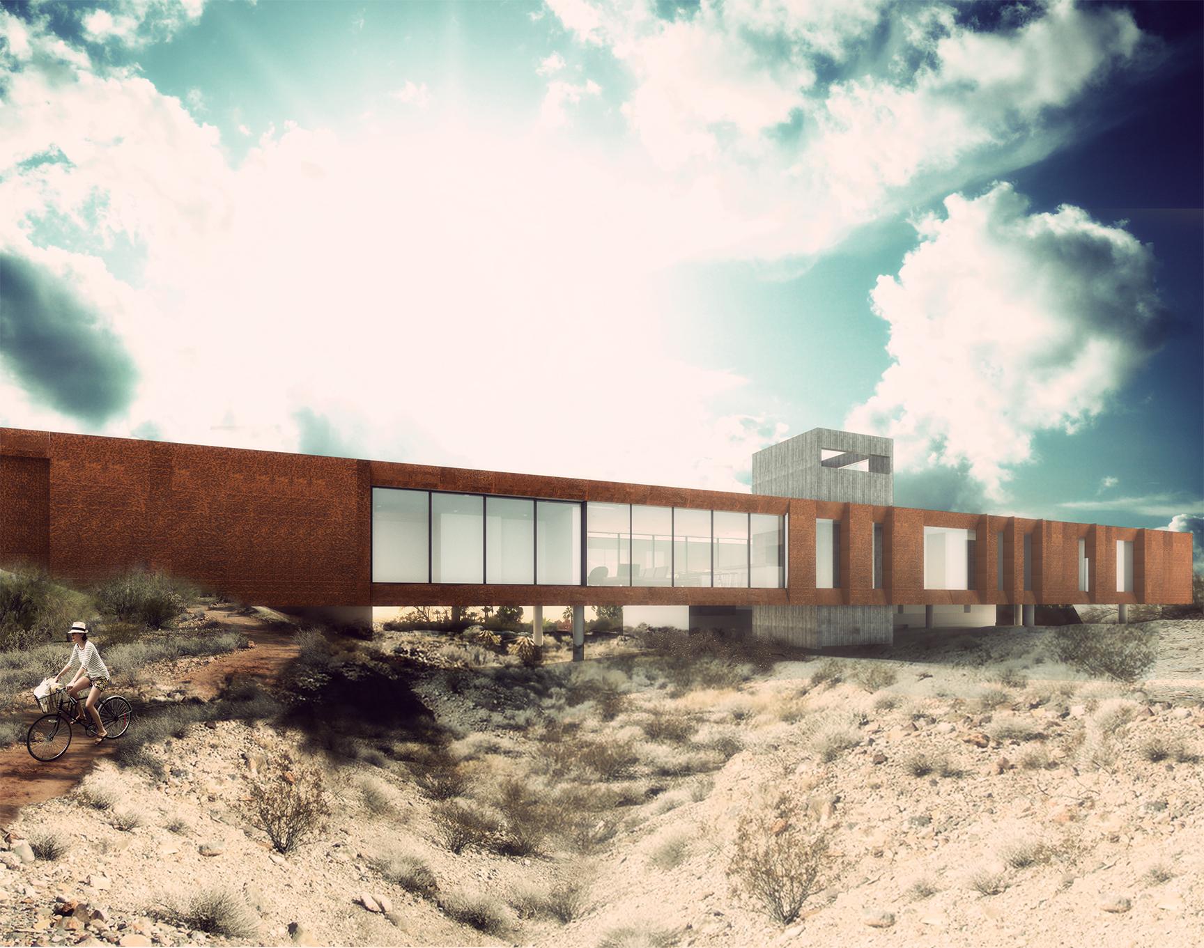 10 Desert Bridge Residence - Chen + Suchart Studio.jpg