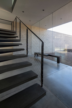 20 Staab Residence - Chen + Suchart Studio LLC 025 Winquist Photography.jpg