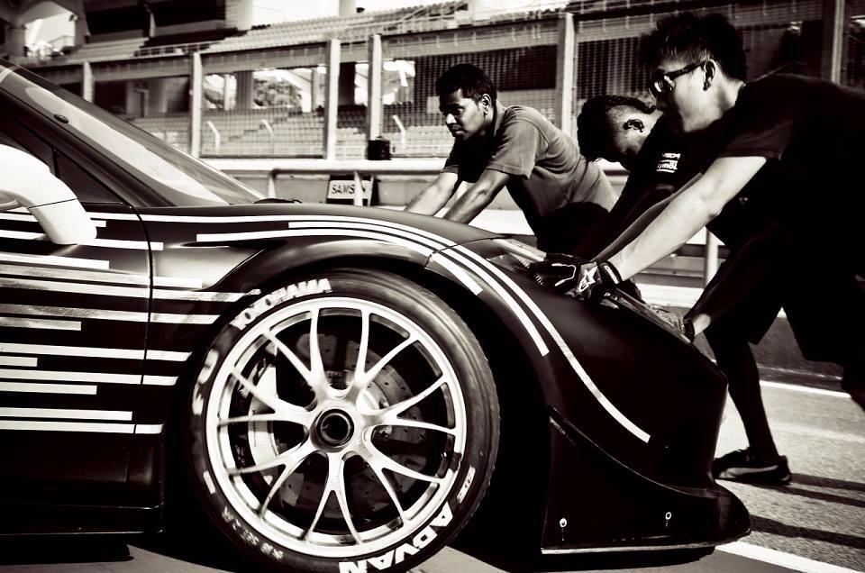 02 Ferrari 458 Wrap - Chen + Suchart Studio.jpg