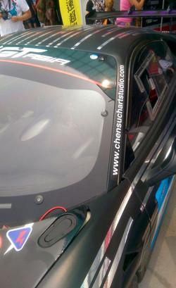 10 Ferrari 458 Wrap - Chen + Suchart Studio.JPG