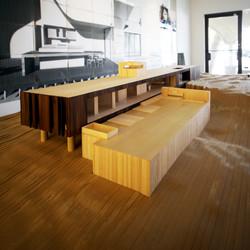 09 Desert Bridge Residence - Chen + Suchart Studio.jpg