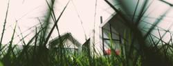 29 Escobar Renovation - Chen + Suchart Studio