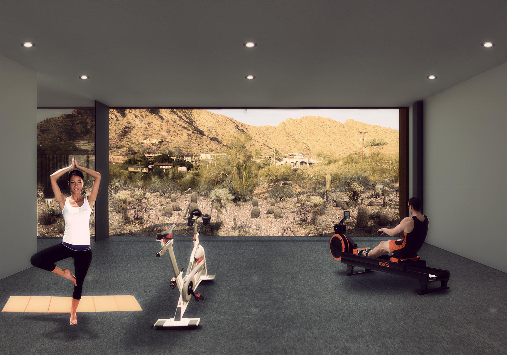 17 Desert Bridge Residence - Chen + Suchart Studio.jpg