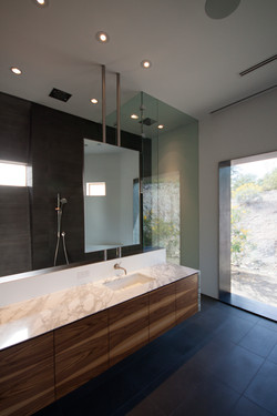 17 - 3256 Renovation - IMG_9892 - Chen Suchart Studio.jpg
