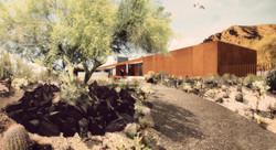 01 Desert Bridge Residence - Chen + Suchart Studio.jpg