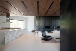 4 - 3256 Renovation - IMG_9785 - Chen Suchart Studio.jpg