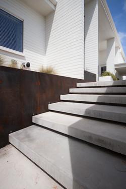 5-IMG_2230 Rosen Renovation - Chen Suchart Studio 27 - Copy.jpg