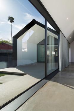 11 Chen + Suchart Studio LLC - Escobar Renovation Image