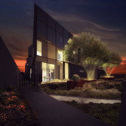 05 Kenneth Place Townhomes - Chen + Suchart Studio.png