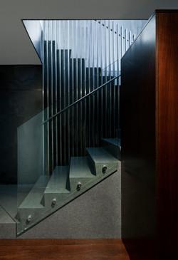 29 Chen + Suchart Studio LLC - Yerger Res.jpg