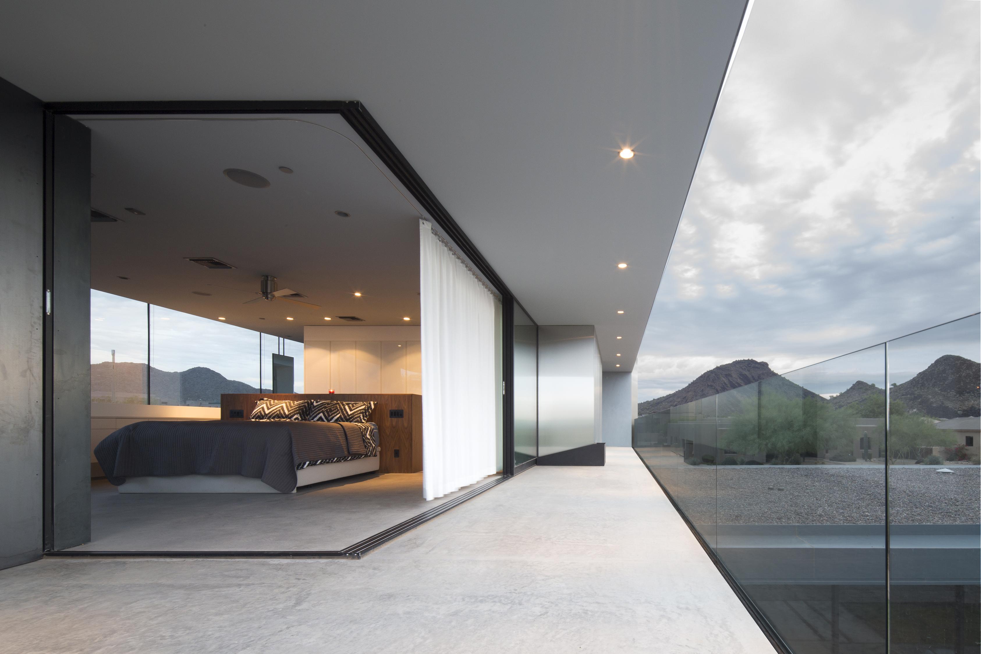 24 Staab Residence - Chen + Suchart Studio LLC 029 Winquist Photography.jpg