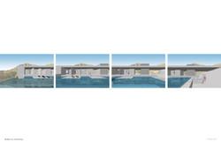 25 Desert Bridge Residence - Chen + Suchart Studio.jpg