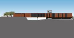 20 Desert Bridge Residence - Chen + Suchart Studio.jpg