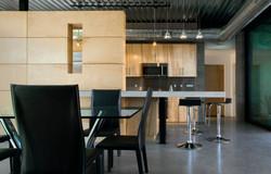 16 Chen + Suchart Studio LLC - Sosnowski Res Image.jpg