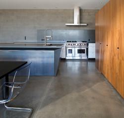 10 Staab Residence - Chen + Suchart Studio LLC 015 Winquist Photography.jpg