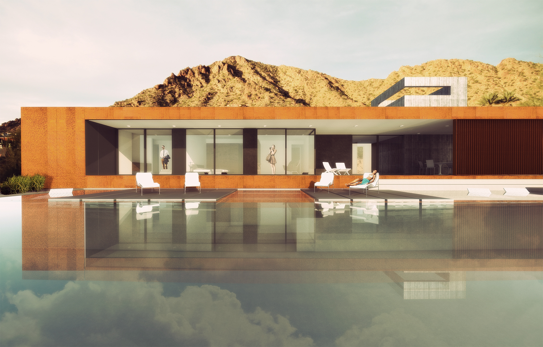 12 Desert Bridge Residence - Chen + Suchart Studio.jpg