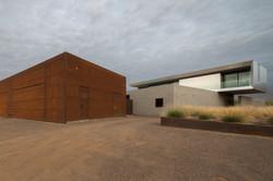 26 Staab Residence - Chen + Suchart Studio LLC 031 Winquist Photography.jpg